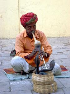450px-Charmeur_de_serpents_a_Jaipur_-2-.JPG