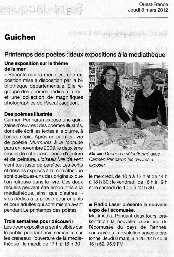 article-ouest-france-2.jpg