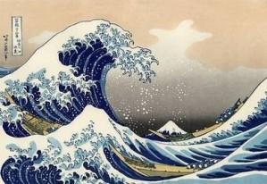 la-grande-vague-1831.jpg