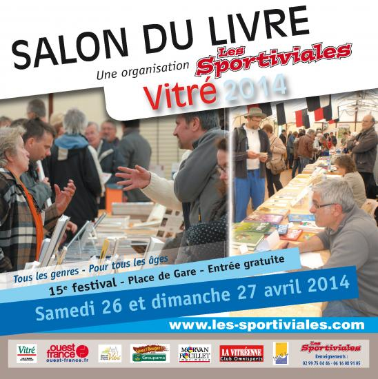 flyer.salon2014.a