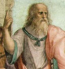 220px-Plato-raphael.jpg