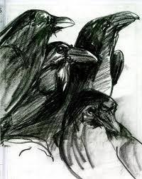 images-les-corbeaux.jpg
