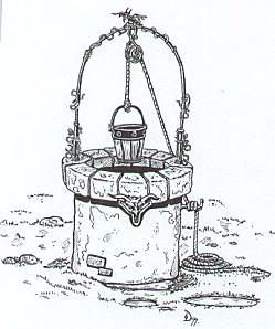 puits.jpg