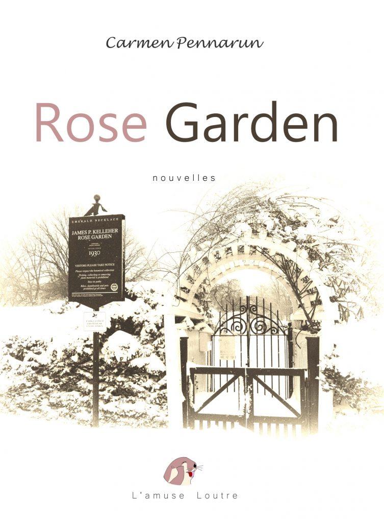 rose_garden_couv1